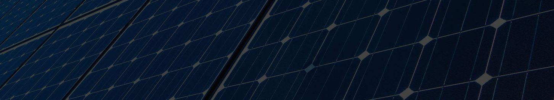 Solarkilns